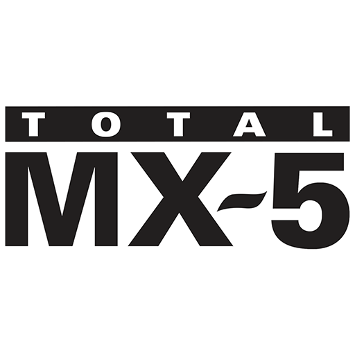 total-mx-5-magazine