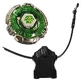 MagiDeal Bb106 Système 4d Croc Leone Gyro Tops Gyroscope Jouets Enfants Cadeaux