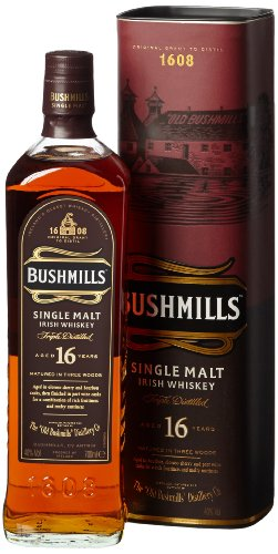 bushmills-16-jahre-single-malt-irish-whiskey-1-x-07-l