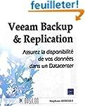Veeam Backup & Replication - Assurez...