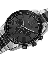 Akribos XXIV Reloj de Pulsera AK736TTB