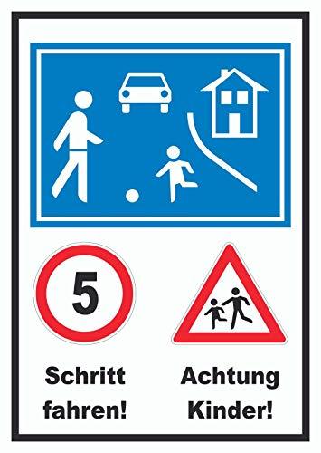 Schild 138264408 Schild