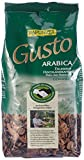 Rapunzel Gusto Arabica gemahlen HIH, 1er Pack (1 x 500 g) - Bio
