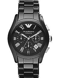 Emporio Armani AR1400 - Reloj para hombres