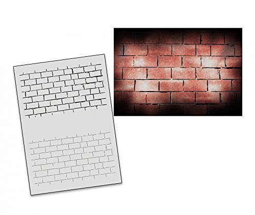 umr-design-as-164-brick-wall-airbrushschablone-step-by-step-grosse-m