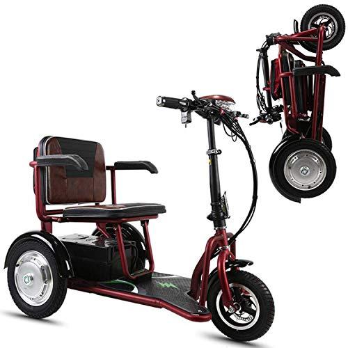 Beliebte Getränkehalter Getränkehalter für Rollstuhl Motorrad Roller Fahrrad