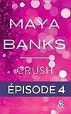 Crush - Episode 4 (&H)