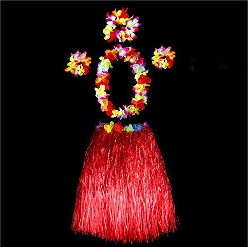WDBS-Falda-de-hierba-ordinaria-de-Hawai-falda-de-la-danza-de-la-guirnalda-falda-de-danza-hula-danza-un-juego-de-cinco-piezas-80-CM