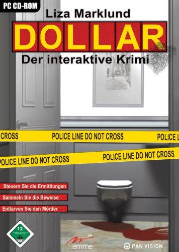 Dollar: Der interaktive Krimi