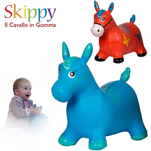 cavallo-skippy-cavalcabile-bambini-in-gomma-morbida-rimbalzante-vari-colori