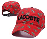 lisbeth Top Level 2018 Fashion Hip Hop Unisex Hat