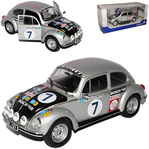 vw-volkswagen-kfer-1303-rally-acropolis-silber-grau-kallstrm-nr-7-1-18-solido-modell-auto