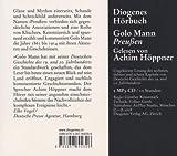 Preu�en: Preu�en erobert Deutschland/Kaiserzeit (Diogenes H�rbuch)