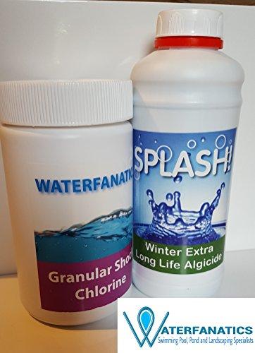 inverno-chimica-alghicida-e-shock-chiusura-kit-cloro-shock-e-winterlong