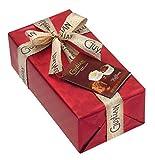 Chocolaterie Guylian La Trufflina Ballotin in Geschenkverpackung, 1er Pack (1 x 180 g)