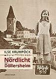 Das Nordlicht von Döllersheim