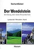Die besten Freund hat - Der Wendelstein. Ein Berg, der viele Freunde hat Bewertungen
