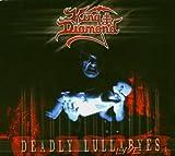 "Songtexte von King Diamond - Deadly Lullabyes ""Live"""