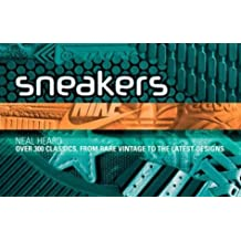 Sneakers by Neal Heard (2003-08-01)