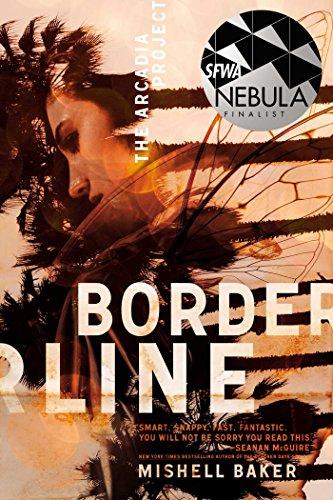 borderline-the-arcadia-project