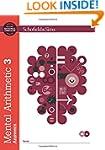 Mental Arithmetic Answer Book 3 (Book...