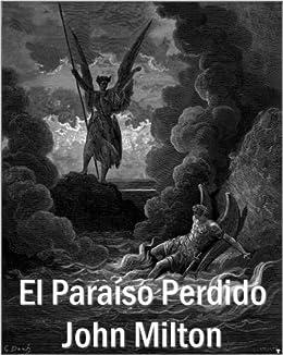 El Paraíso Perdido de [Milton, John]