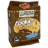 Super cookies coeur fondant lait noisette 60g - ( Prix Unitaire ) - Envoi Rapide Et Soignée