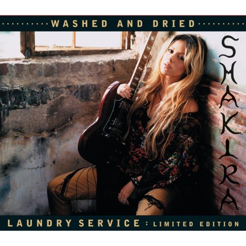 laundry-service-washed-dried