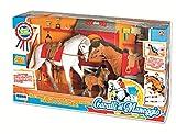 RSTA 9368 - Playset Cavalli al Maneggio con 3 Animali