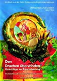 Den Drachen überwinden (Amazon.de)