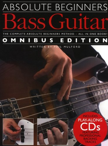 absolute-beginners-bass-guitar-omnibus-edition-partitions-cd-pour-guitare-basse