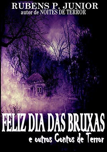: e outros Contos de Terror (Portuguese Edition) ()