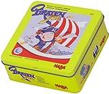 2523 - HABA - Dosenspiel Piraten Joe