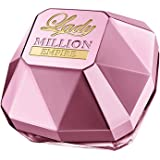 Paco Rabanne Lady million empire edp vapo 30 ml - 30 ml