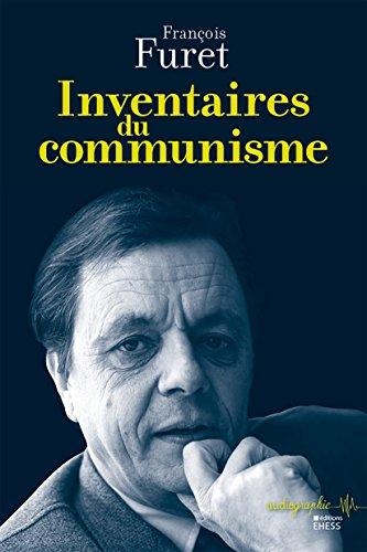 Inventaires du communisme (Audiographie t. 3)