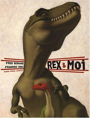"""<a href=""""/node/12898"""">Rex et moi</a>"""