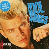 Idol songs-11 of the best (+2 bonus tracks)