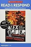 ISBN 9781407175102
