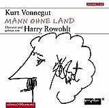 Mann ohne Land: 1 CD