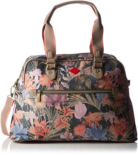 oilily-ff-carry-all-shoppers-femme-marron-braun-fig-912-44x30x17-cm-b-x-h-x-t
