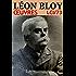 Léon Bloy - Oeuvres LCI/73