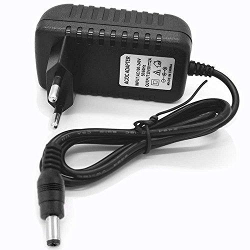 Ociodual Cargador Universal 5V 2A AC DC
