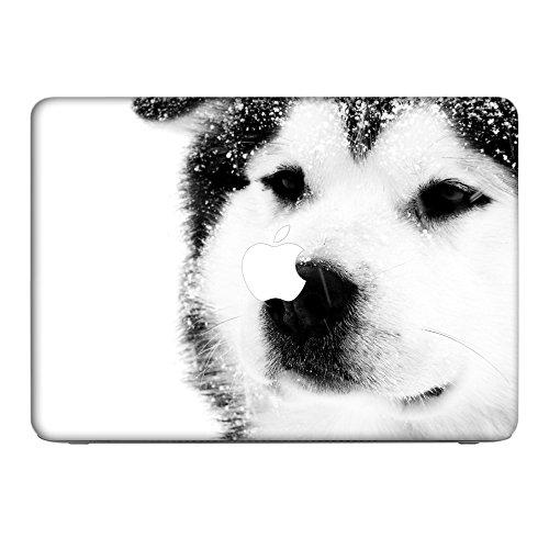 chiens-10006-husky-autocollant-vinyl-adhesif-dessin-colore-et-effet-de-cuir-pour-les-portable-tactil