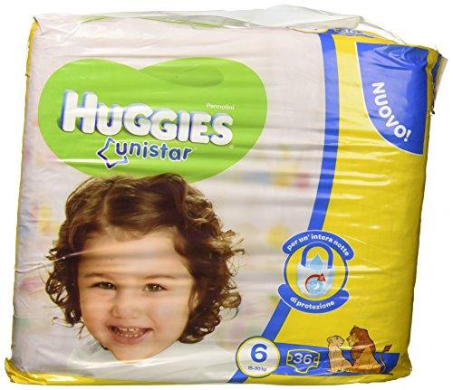 huggies-unistar-panales-talla-6-15-30-kg-2-paquetes-de-36-72-panales