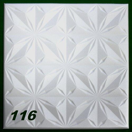 10-m2-placas-de-techo-placas-de-poliestireno-estuco-tapa-decoracion-placas-50x50cm-no-116