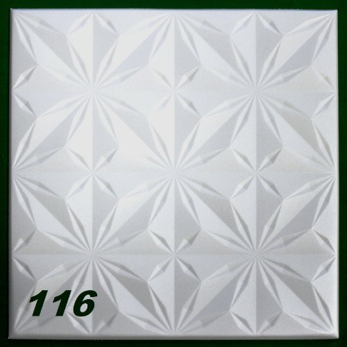 10-m2-ceiling-plates-polystyrene-plates-piece-cover-decor-plate-50x50cm-nr-116
