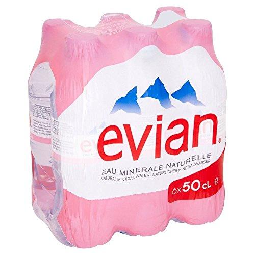 evian-acqua-minerale-naturale-6x500ml-confezione-da-2