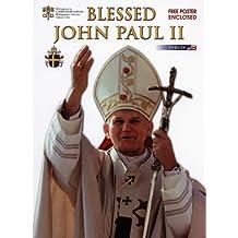 Beato Giovanni Paolo II. Ediz. inglese