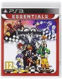 Kingdom Hearts HD 1.5 - Essentials - [Edizione: Spagna]