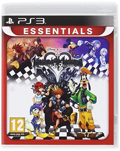 Kingdom-Hearts-HD-15-Essentials
